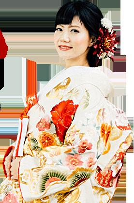 川崎 和婚フォト撮影.com(ピュアハート)では、